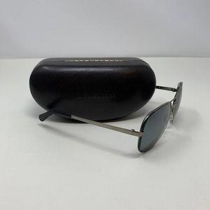 Michael Kors 5004 Chelsea Sunglasses